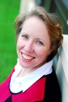 Dr. Kelli Miller Director of Degree Programs