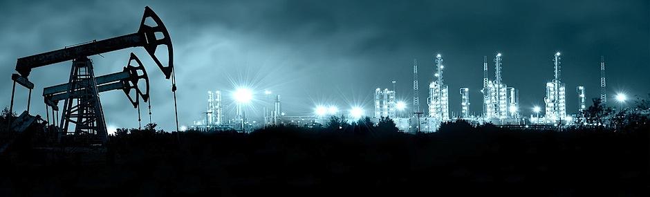 Blue Marble University 3 year online degree program in Petroleum Engineering