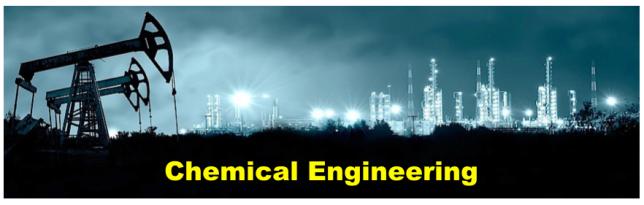 Blue Marble University 3 year online PhD Chemical Engineering
