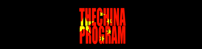 Blue Marble University Online Degree in Chinese Langauge