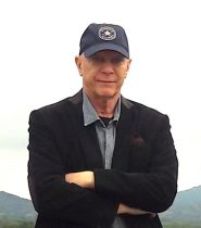 Walter P. Drake, Founder and Creator of Blue Marble University, featuring career building online doctoral degrees for working adults and goal oriented students